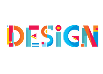 Design Registration in Delhi