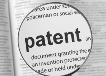Patent Registration in Delhi