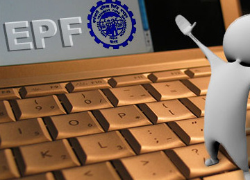 EPF Registration Consultant in Delhi